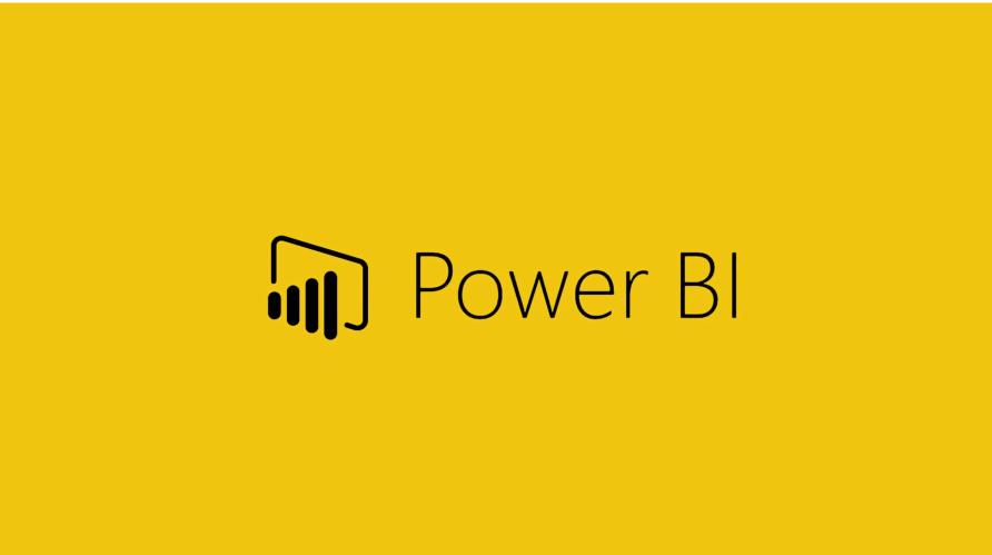 Power BI foto fondo (2)